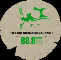 5a7-radiogrenouille-com_
