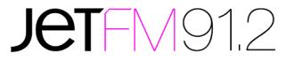 jet-fm