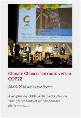 climate-chance-ptob-2