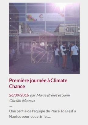 climate-chance-ptob