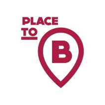 logo-place-to-b