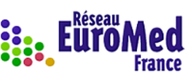 logo_reseau-euromed-france
